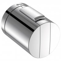 Archimodule - ventil pro ruční sprchu, vrchní sada