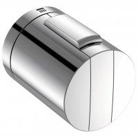 Archimodule - ventil pro hlavovou sprchu, vrchní sada