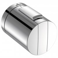 Archimodule - ventil pro vanový výtok, vrchní sada