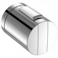 Archimodule - ventil ovládání studené vody, vrchní sada