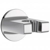 Archimodule - držák pro ruční sprchu
