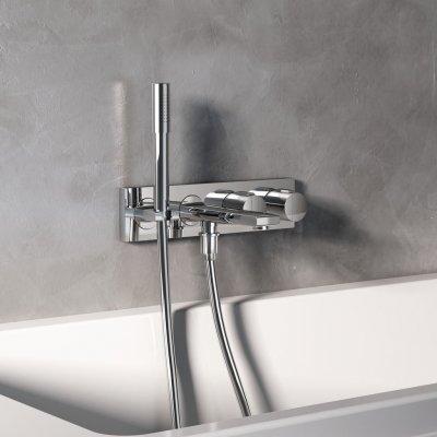 Archimodule - pro sprchu a  vanu