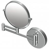 IOM - kosmetické zrcadlo