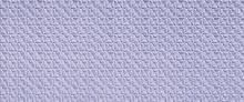 Formela Caleido Violet - obkládačka inzerto 25x60 fialová