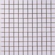 Mosaico Texture Lilac - obkládačka mozaika 30x30 fialová