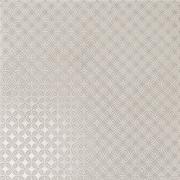 Campitura Texture Grigio Chiaro - dlaždice 45x45 šedá