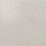 Campitura Texture Grigio Chiaro - dlaždice 60x60 šedá