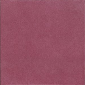 Ametista - dlaždice 34x34 fialová