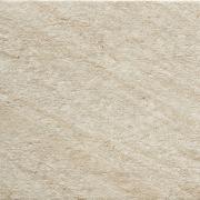 Desert 20 Hard Rettificato - dlaždice rektifikovaná 60x60 béžová, R12, 2 cm
