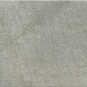 Silver 20 Hard Rettificato - dlaždice rektifikovaná 60x60 šedá, R12, 2 cm