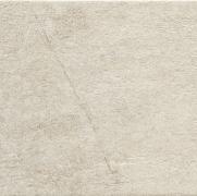 Bone - dlaždice 15x15 béžová