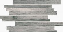 Muretto Sandalo - dlaždice dekor 30x45 šedá