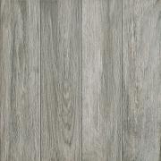 Sandalo Rettifficato - dlaždice rektifikovaná 59,5x59,5 šedá, R10, 2 cm