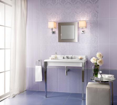 Magnifice Lilac / Violet