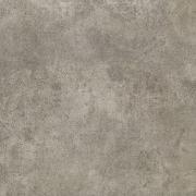 Beton Rettificato - dlaždice rektifikovaná 75x75 šedá matná