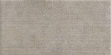 Beton Antislip - dlaždice 35x70 šedá, R11 matná