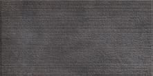 Asfalto Antislip - dlaždice 35x70 šedá, R11 matná