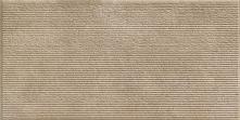 Muffin Antislip - dlaždice 35x70 hnědá, R11 matná