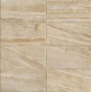 Mattoncino Sand - dlaždice 10x30 béžová matná