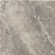 Gray - dlaždice 45x45 šedá