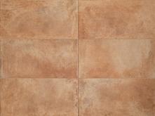 Mattoncino Biscuit - dlaždice 11,5x35 béžová