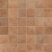 Mosaico 5x5 Biscuit - dlaždice mozaika 30x30 béžová