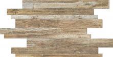 Time Design Muretto Ambra - dlaždice mozaika 30x45 béžová