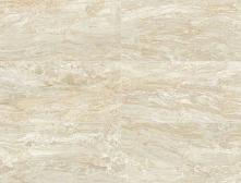 Imperial Crema Silk Rett. - dlaždice rektifikovaná 60x120 béžová