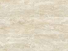 Imperial Crema Silk Rett. - dlaždice rektifikovaná 10x30 béžová