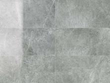 Grigio Imperiale Lappato Rett.- dlaždice rektifikovaná 60x60 šedá