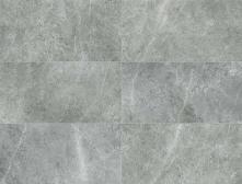 Grigio Imperiale Silk Rett.- dlaždice rektifikovaná 10x30 šedá