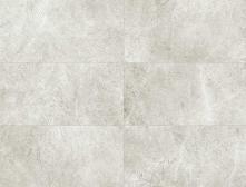 Imperial London Grey Silk Rett.- dlaždice rektifikovaná 10x30 šedá
