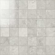 Imperial Mosaico 5x5 Lapp. London Grey - dlaždice mozaika 30x30 šedá