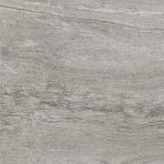 Perla Antislip Strutturato Rett. - dlaždice rektifikovaná 60x60 šedá, R11
