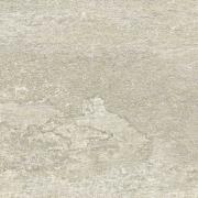Crema Antislip Strutturato Rett. - dlaždice rektifikovaná 60x60 krémová, R11