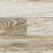Mattoncino Moonlight Rettifficato - dlaždice rektifikovaná 10x30 bílá
