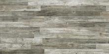 Silver Rettifficato - dlaždice rektifikovaná 11x89,6 šedá