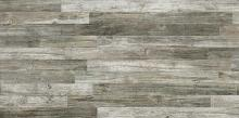 Silver Antislip Rettifficato - dlaždice rektifikovaná 22,1x89,6 šedá, R11