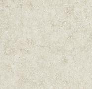 Gray Rettificato - dlaždice rektifikovaná 34,6x34,6 šedá