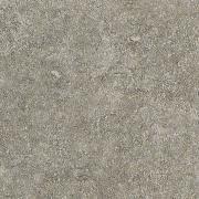 Silver Rettificato - dlaždice rektifikovaná 34,6x34,6 šedá
