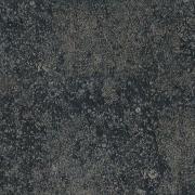 Black Rettificato - dlaždice rektifikovaná 34,6x34,6 černá