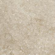 Sand Rettificato - dlaždice rektifikovaná 34,6x34,6 béžová