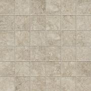 Mosaico 5x5 Sand - dlaždice mozaika 30x30 béžová