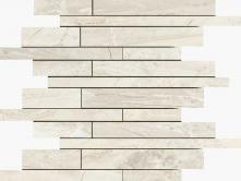 Mureto Crema - obkládačka mozaika 30x30 krémová