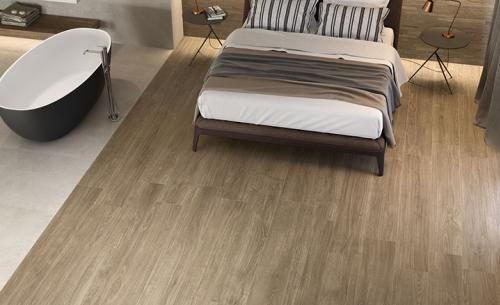 Natural Feeling Lino