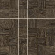 Mosaico 5x5 Cocco - dlaždice mozaika 30x30 hnědá