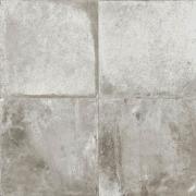 Materia Grigio 20 mm Rettificato - dlaždice rektifikovaná 60x60 šedá, 2 cm
