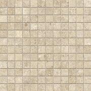 Mosaico 2,5x2,5 Beige - dlaždice mozaika 30x30 béžová