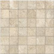 Mosaico 5x5 Beige - dlaždice mozaika 30x30 béžová