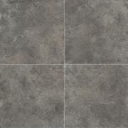 Sovereign Antracite Rettificato - dlaždice rektifikovaná 40x80 šedá
